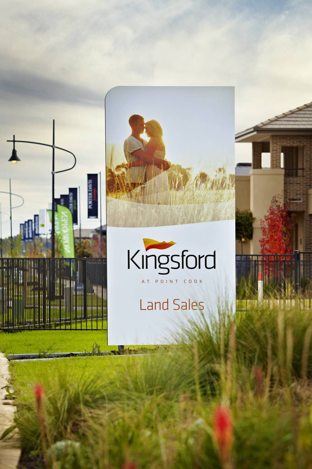 kingsford case study This case-study illustrates how levels of risk can be reduced to a more acceptable level it is perhaps of particular interest to managers faced with activities on their land that.