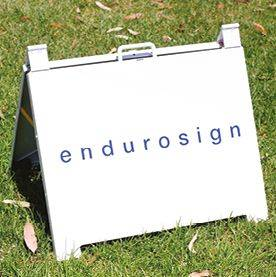 Endurosign