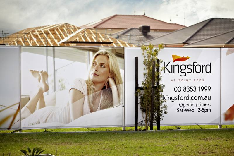 kingsford case In this case study, we will be analyzing the current position of how well kingsford is within the marketplace and determine which of the issues are plausible causes in its drop in revenue.